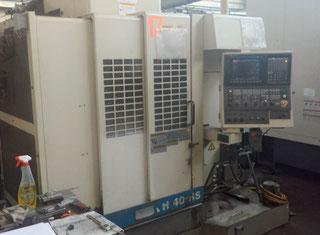 Okuma VH40 P91010071