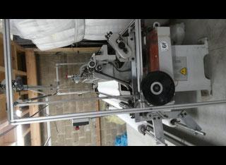 Sotexi VEGA 2 P91010094