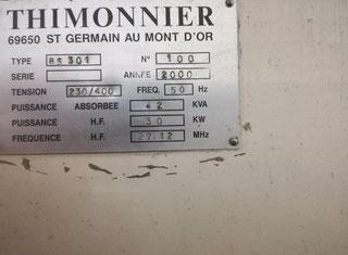 Thimonnier BS301 P91010103