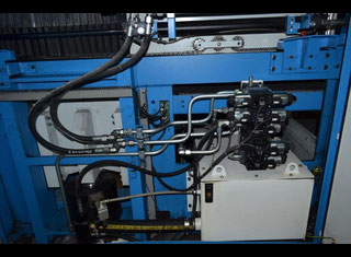 Suteau-Anver PTMV 20x9 100T P91010105