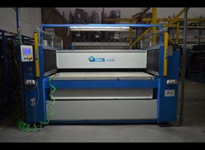 Suteau-Anver PTMV 20x9 100T Presse