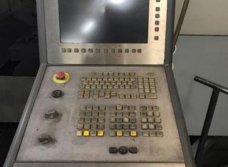 Deckel Maho DMC DMG 64V P91010110