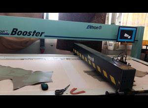 Automate de découpe Elitron K1 BOOSTER