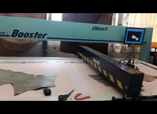 Elitron K1 BOOSTER P91011002