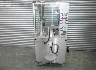 Macofar MT5 P91011040