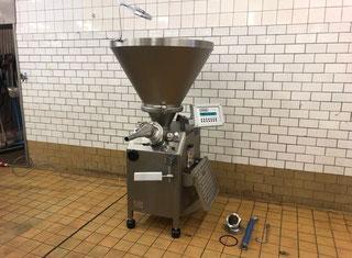 Vemag ROBOT 500 P91011046