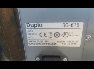 Duplo DC 616 P91011060