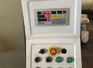 Baykal APH 2560 P91011068