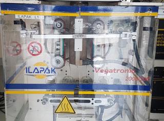 Ilapak Ishida Vegatronic 3000 P91014021