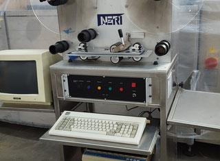 Neri CLC P91014022