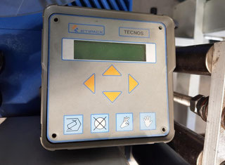 Etipack TECNOS 1.3 EMC DX P91014026