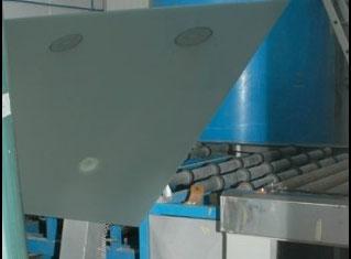 Glasstecno VTS001 P91014039