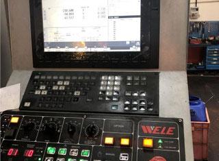 Wele AQ1265 P91014045