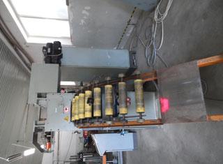 Schleicher RMS-8-70/160-300/HE-125-500 P91014046