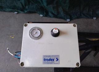 TRADEX - P91014053
