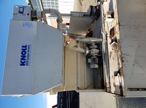 Knoll VR 700/4500