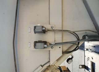 Knoll VR 700/4500 P91015016