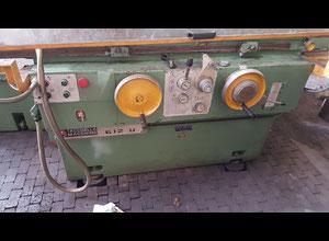 Rettifica cilindrica usata Tacchella 612 U