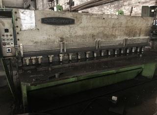 Jaromet SR30-10 P91015040