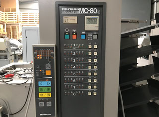 Horizon MC-80a MC-80c P91015049