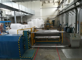 Foshan Keli Machinery EX- SJ 105 P91015110