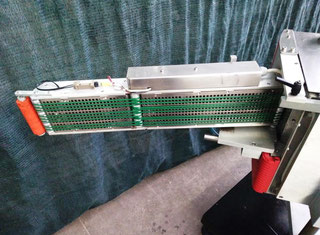 Etipack E485AP4SX P91015131