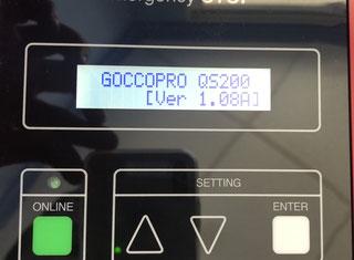Riso Goccopro QS200 P91015136