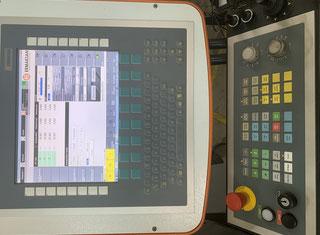 Ermaksan SM4000.3X1.5 P91016029