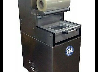 Ak- Ramon TS-550 P91016039