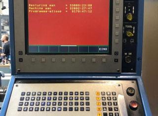 Novar - P91016041