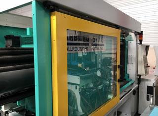 Arburg BI MAT 200T 520C 150-300 P91016045