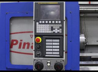 Pinacho SMARTTURN 6 - 260 P91016060