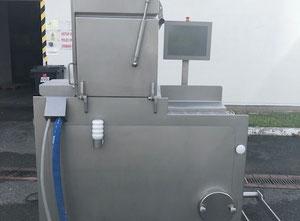 Machine agro-alimentaire Rühle IR 56