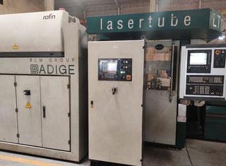 Adige LT120 P91016065