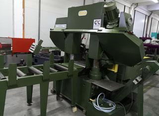 Forte SBA531 P91016070