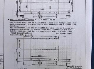 Muller BZE 1300 P91016071