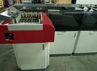 Kern 2500 P91016073