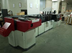 Kern 2500 Verpackungsmaschinen