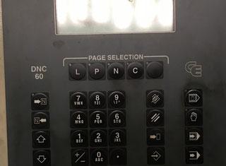 BSP 3100X100 P91016085