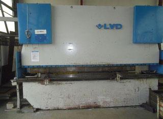 LVD PPEB 170/40 MNC P91016088
