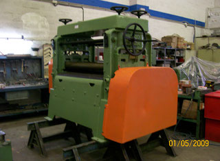 Hevia ENDE-504 P91016123