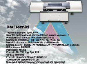 Plotter Imaxcan 6090