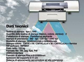 Imaxcan 6090 P91016133