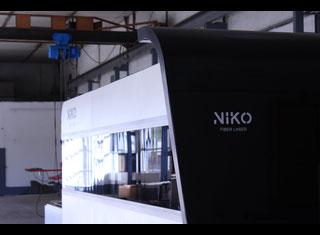 Niko Technologies LF3015NK P91016134