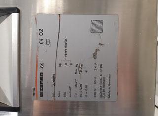 Bizerba GS P91017006