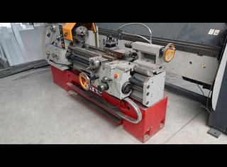 Titan Sliven CU 400-1000 P91017021