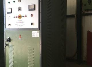 Cavallo Elettronica 45 P91017046