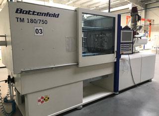Battenfeld TM 180/750 P91017051