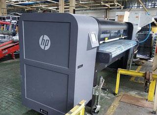 HP Scitex FB750 P91017087