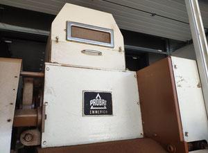 Stroj na pražení kávy Probat UW501